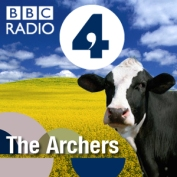 the_archers_radio_4_programme